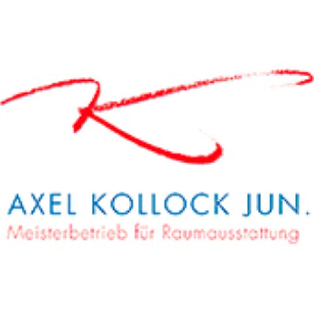 Axel_Kollock_jun.